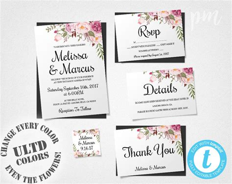 Wedding Ceremony Details by Wedding Invitation Details Card Wording Archies Cards