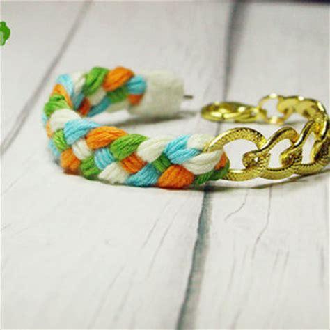 multi color yarn shop multi color yarn on wanelo