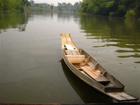 words ending in boat dhamma and the boat simile the means to ending suffering