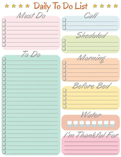 free printable grocery shopping list addicted 2 savings 239 best free printable to do lists lists images on