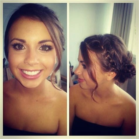 hair and makeup brisbane mobile kirstie suzanne mobile hair and makeup artist brisbane