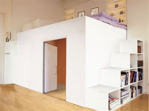 Esszimmer Le Hohe Decke by Knauf Cloisons