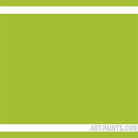 light green paint light emerald green extra fine t7 gouache paints 223
