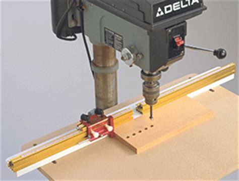 Incra Tools Jig Amp Fixture Components Incra Tracks