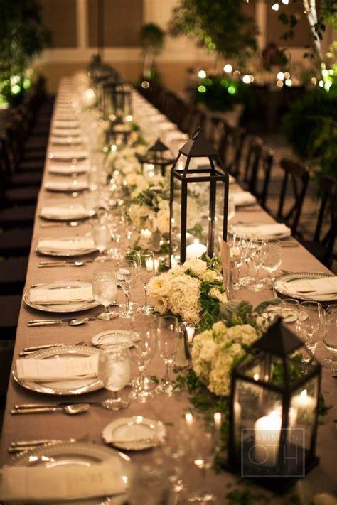 the 25 best wedding tables ideas on