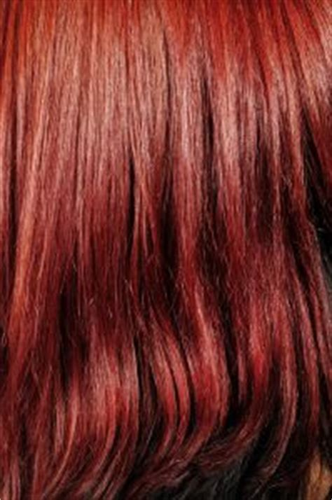 sognare capelli bagnati sognare capelli interpretare sogni