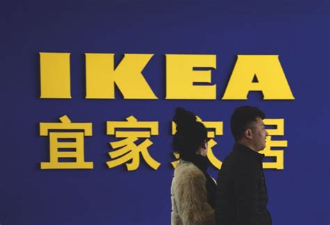 ikea to double sourcing from india latest news updates ikea to double india sourcing to usd667 million as roll