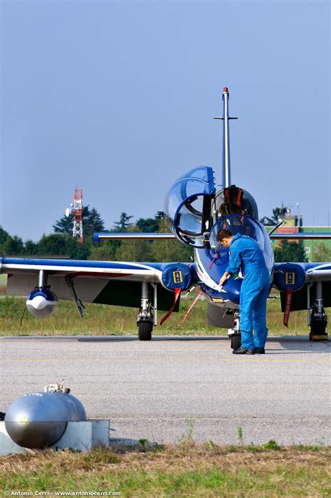 aeroporto di cameri centenario dell aeroporto militare di cameri antonio