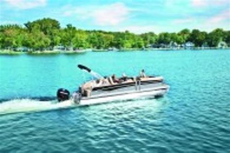 used pontoon boats for sale orange beach al quot pontoon quot boat listings in fl