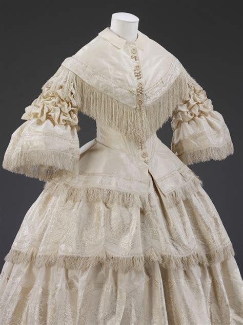 Wedding Dresses History the intriguing history of wedding gowns
