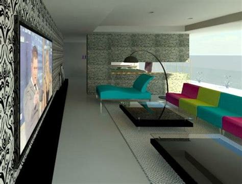 autodesk room living room design in autodesk revit revit rvt living room designs living rooms