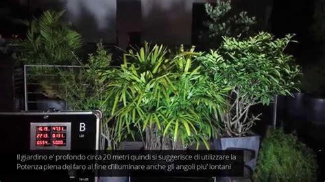lade solari da giardino potenti lade solari da giardino potenti innovativa lada da
