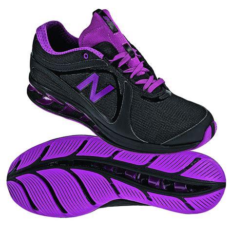 new balance 926 womens walking shoe website of vadihigi