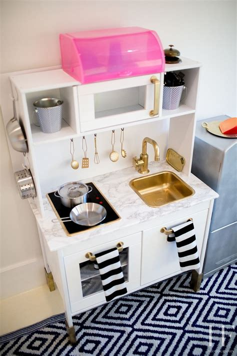 ikea hacks play kitchen home design and decor reviews best 25 ikea play kitchen ideas on pinterest ikea toy