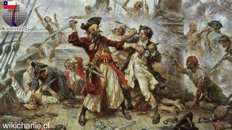 sabes la diferencia entre piratas corsarios bucaneros y diferencia piratas filibusteros bucaneros y corsarios