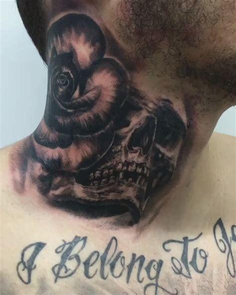pedro filipe on twitter quot morais tattoo o tatuador de