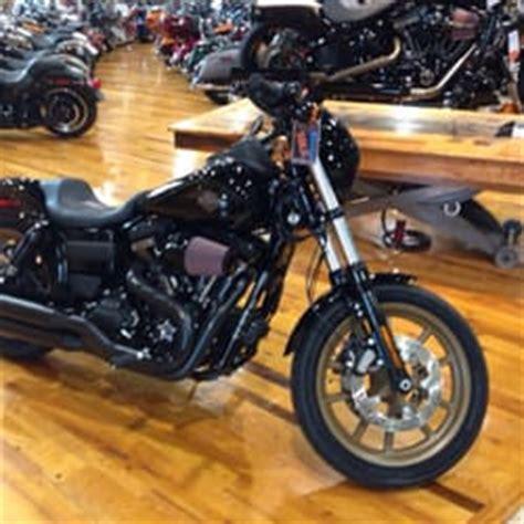 Motorcycle Dealers Wichita Ks by Alef S Harley Davidson 10 Photos Motorcycle Dealers