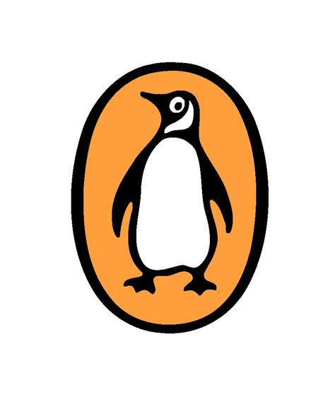 the penguin book of not unexceptional for today penguin an important