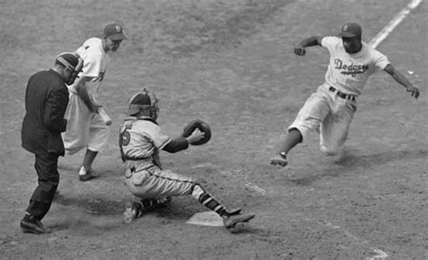 robinson jackie stealing home 1948 encyclopedia