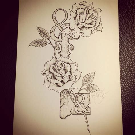 of mice and men tattoo 15 best for my images on