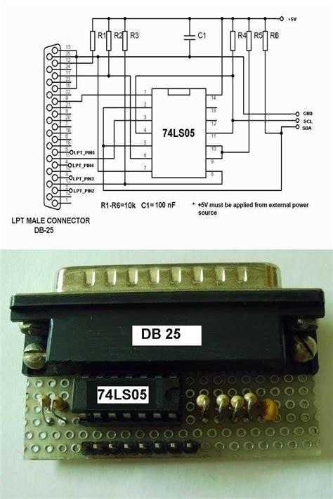 laptop battery eeprom reset linux acer 1640z wymiana ogniw z 2000 na 4000mah bez resetu bq2084