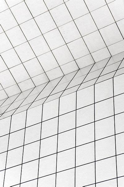 check pattern tumblr tumblr mohukom6qp1svs51ko1 400 jpg 400 215 600 tetragon