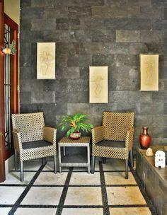 Sofa Bed Purwokerto tips memilih lu hias untuk ruang tamu minimalis tips