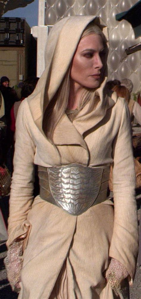 film oscar costume defianceworld defiance has a nyfw pedigree costume