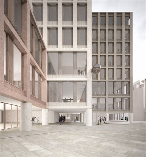 david chipperfield basic art 2038 best images about architecture on
