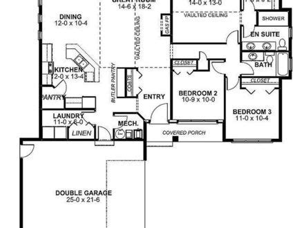 side load garage house plans house plans with side load garage house plans with a view