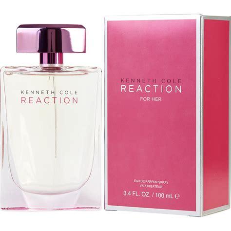 Kennet Cole Reaction Ori Parfum Kenneth Cole Reaction Eau De Parfum Fragrancenet 174
