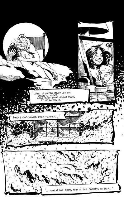strangers in paradise | Romance comics, Comic artist, Romance