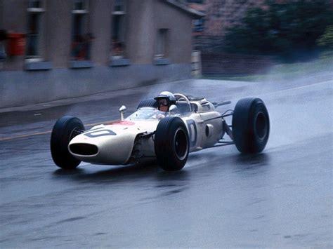 f1 cars history honda s f1 history