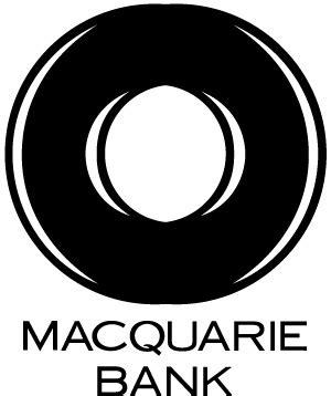 macquirie bank macquarie bank basic flyer home loan review finder au