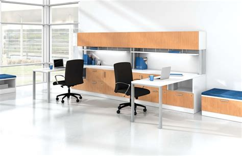 open plan office desk layout 17 best images about open plan and benching workstations