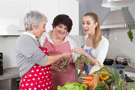 cours de cuisine a domicile cours de cuisine 224 domicile