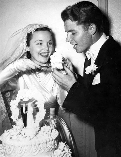 audie murphy relationships 17 best images about weddings on