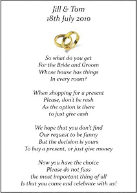 Jack And Jill Bathroom House Plans wedding money poems x 50 many designs vintage wedding