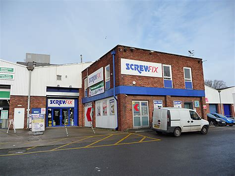Plumbing Supplies Yeovil by Screwfix