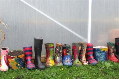Gardening Club Ideas Simple Gardening Club Ideas Rhs Caign For School