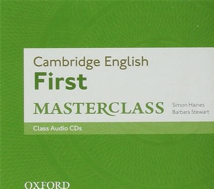 oxford clil technologies 1st b00fo5plc8 welcome to the bebc website buy your english language books from us