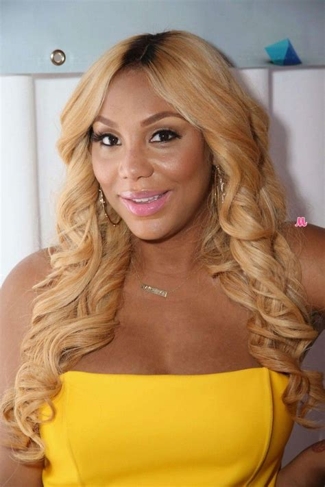 tamar bob haircut 62 best images about flawless celebrity hair on pinterest