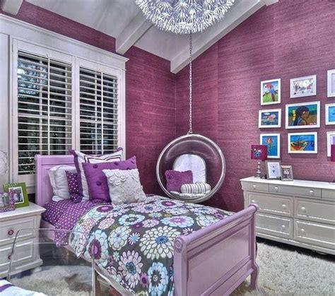 assyams info teen bedroom decorating bedroom decor funky teenage girl bedroom ideas www indiepedia org