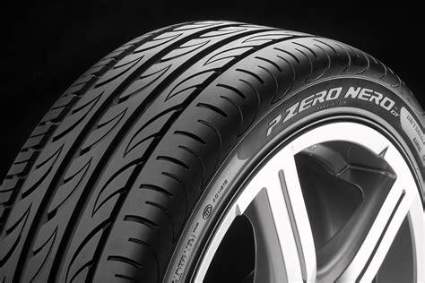 pirelli p  nero gt   debut  ultra high performance tyre  motorsport
