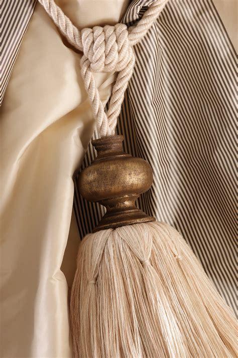 the curtain exchange the curtain exchange st louis home design ideas