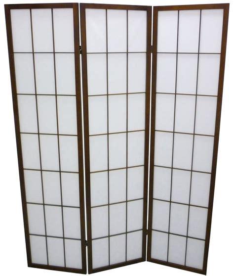 separe per interni separ 232 per interni in carta legno ecologici ma anche