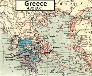 Troy Greece Map by Troy Ancient Greece Map