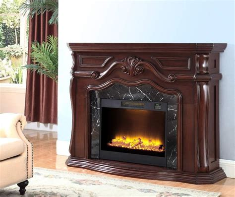 big lots electric fireplace best 25 big lots electric fireplace ideas on