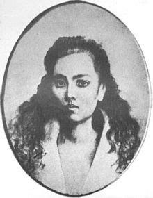 José Rizal   Life,Love ,Family and History