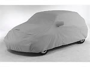 Car Cover For Pt Cruiser Mopar Oem Chrysler Pt Cruiser Custom Car Cover With Logo